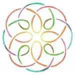 Logo_petit+blanc